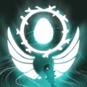 Skywrath Mage_skill3.png