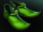 Slippers of Agility.png