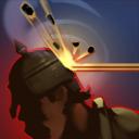 Sniper_skill2_N.png