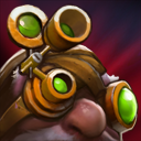 Sniper_skill3_N.png