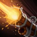 Sniper_skill4_N.png