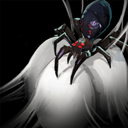 Spiderling_skill2.png