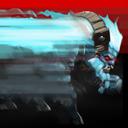 SpiritBreaker_skill1.png