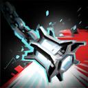 SpiritBreaker_skill3.png