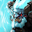 SpiritBreaker_skill4.png