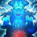 StormSpirit_skill1.png