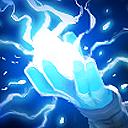 StormSpirit_skill3.png