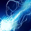 StormSpirit_skill4.png