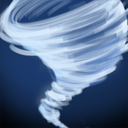Storm_skill2.png