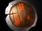 Stout Shield.png