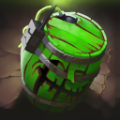 Techies_skill6.png