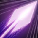 Templar Assassin_skill3.png