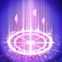 Templar Assassin_skill4.png