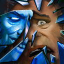 Terrorblade_skill1.png