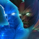 Terrorblade_skill2.png