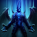 Terrorblade_skill3.png