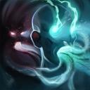 Terrorblade_skill4.png