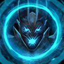 Terrorblade_skill5.png