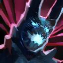 Terrorblade_skill6.png