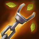 Timbersaw_skill2.png