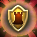 Tower_Protection_icon.png