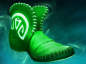 Tranquil Boots.png