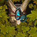Treant Protector_skill1.png