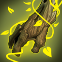 Treant Protector_skill3.png