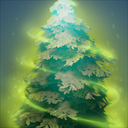 Treant Protector_skill5.png