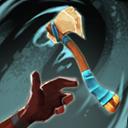 Troll Warlord_skill1a.png
