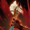 Troll Warlord_skill1b.png