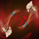 Troll Warlord_skill2b.png