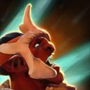 Troll Warlord_skill4.png