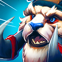 Tusk_Tag_Team_icon.png