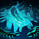 Underlord_skill2.png
