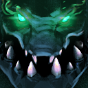 Underlord_skill3.png