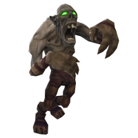 Undying_zombie.png