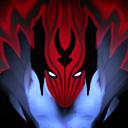 VengefulSpirit_skill3.png