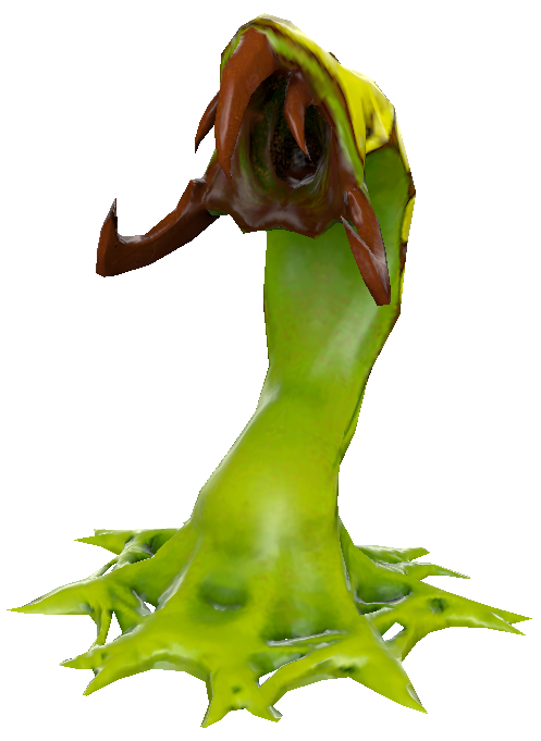 Venomancer_Plague_Ward.png