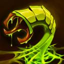 Venomancer_skill3.png