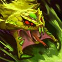 Venomancer_skill4.png