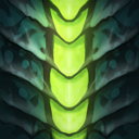 Viper_skill3.png