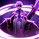Void Spirit_skill3.png