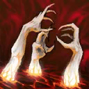 Warlock_skill3.png