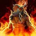 Warlock_skill4.png