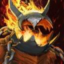 Warlock_skill6.png