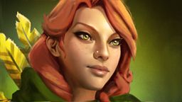 Windranger.png