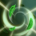 Windranger_skill5.png