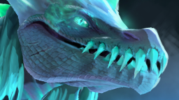 Winter Wyvern.png