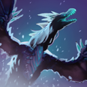 Winter Wyvern_skill1.png